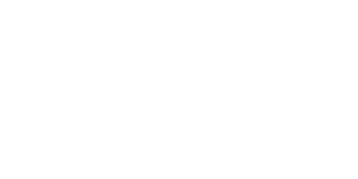 City of London - Hampstead Heath