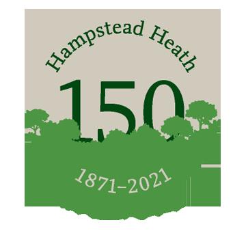 #Heath150