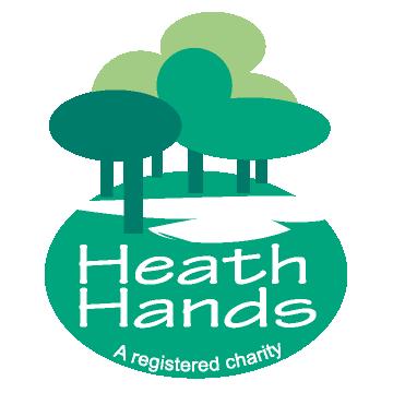 Heath Hands