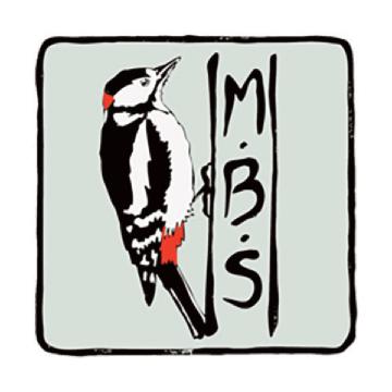 Marylebone Birdwatching Society